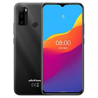 Smartphone ULEFONE NOTE 10 black 2GB+32GB