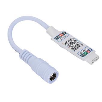 Wifi Mini Rgb Bluetooth Controller