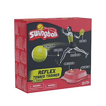 Swingball All Surface Reflex Tennis Trainer