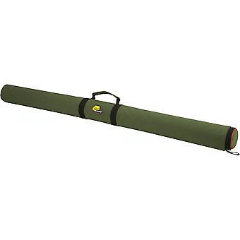 "Plano 42"" Fabric Fishing Rod Tube"