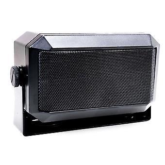 Altoparlante esterno PNI Jetfon Jopix 025 8W per stazioni radio CB Jack 3.5