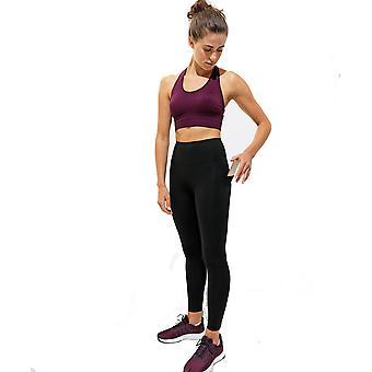 Leggings d'entraînement actifs Outdoor Look Womens