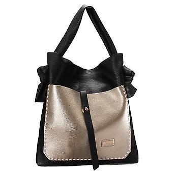 Badura ROVICKY105080 rovicky105080 vardagliga kvinnor handväskor