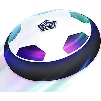FengChun Air Power Fuball 2020 Aktualisiert der super Hover Ball mit LED Beleuchtung Kinder Haustier