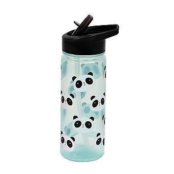 Polar Gear Panda Bottle, 500ml