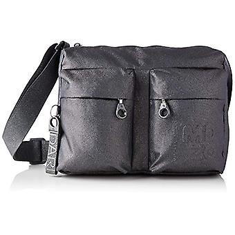 Mandarin Duck MD 20 Lux, Women's Bag, Lead, One Size(3)