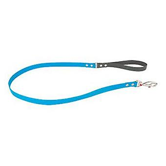 Red Dingo Vivid Blue Leash (Dogs , Collars, Leads and Harnesses , Leads)