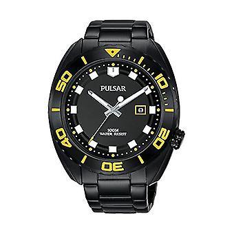 Pulsar zegarek pg8285x1