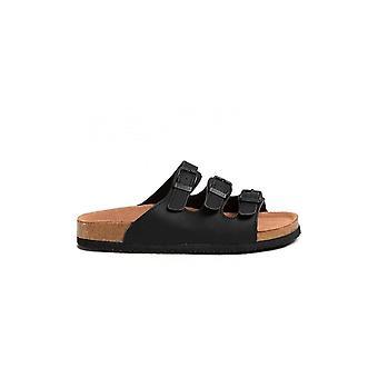 Big Star FF274625 universal summer women shoes