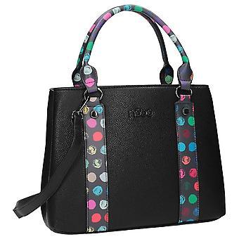 nobo ROVICKY108650 rovicky108650 everyday  women handbags
