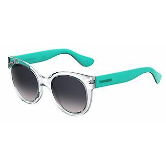 Ladies'Sunglasses Havaianas NORONHA-M-QT4-52 (ø 52 mm)
