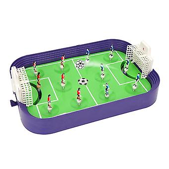 Children Educational Toys Football Game Double Scoring Game Parent-child Interactive