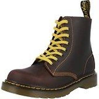 Dr marten's heritage distortion pascal oxblood pablo boots