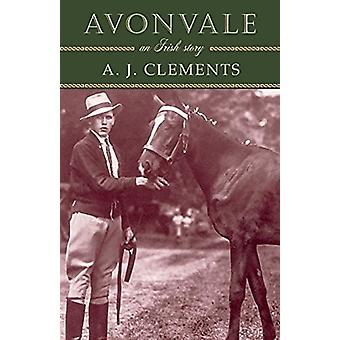 Avonvale by A Clements