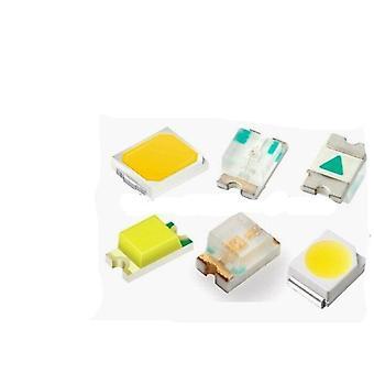 Bd99950muv-e2 Bd99950 99950 Qfn20 Ic Chip