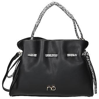 Nobo NBAGK3860C020 sacs à main pour femmes de tous les jours