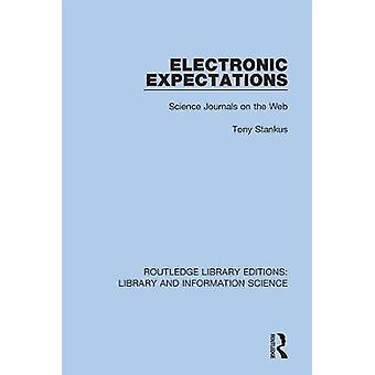 Electronic Expectations