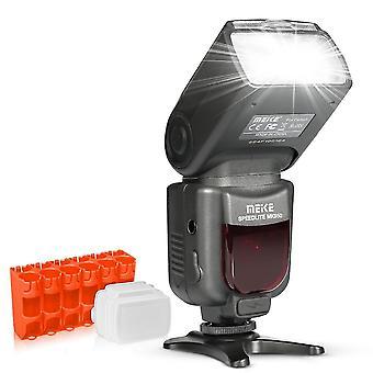 Mk950 E-ttl Speedlite Camera Flash Pentru Canon