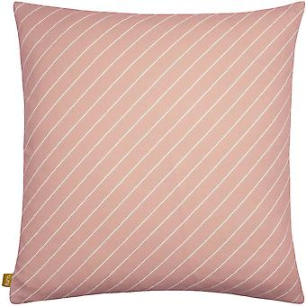 Furn Hesso Recycled Cushion Cover