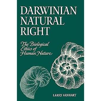 Destra naturale darwiniana