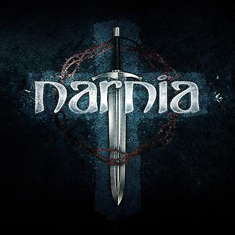 Narnia - Narnia [Vinyl] USA import