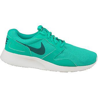 Nike Kaishi 654473-431 Mens sneakers