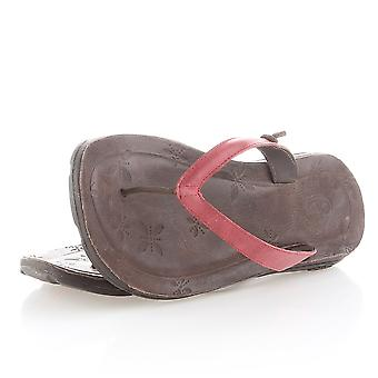 Chaco Locavore Red J102202 universal summer women shoes