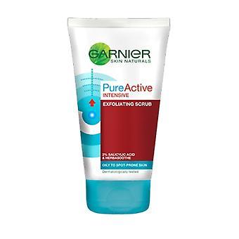Garnier Skin Active Pure Active Intensive 150ml