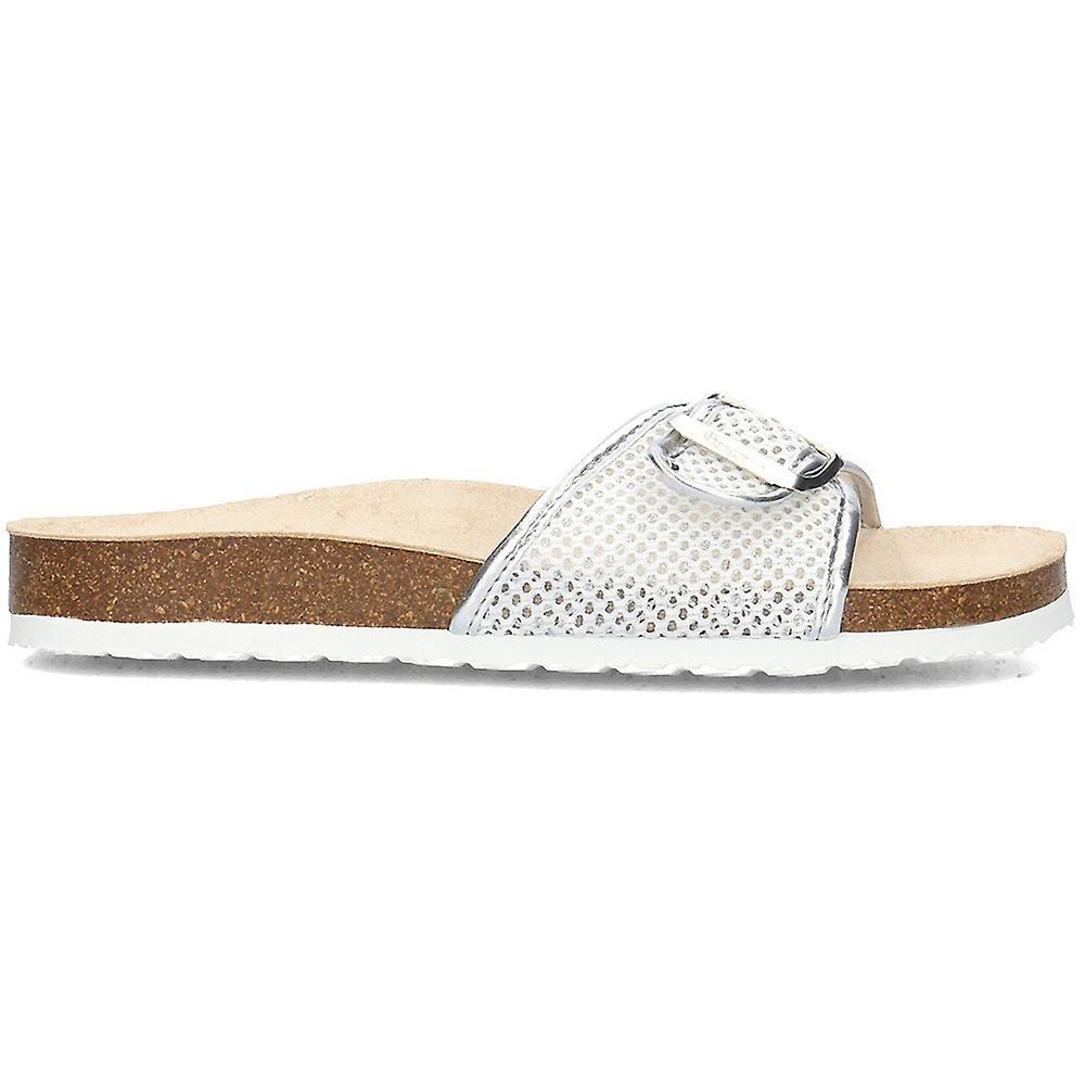 Pepe Jeans Oban Mesh PLS90330800 universal summer women shoes QK9dS