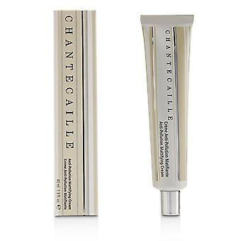 Chantecaille anti-saastuminen mattainen kerma-40ml/1.3 oz