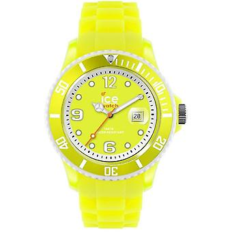 Unisex horloge van Ice-Sunshine SUN. NYW. U.S.13