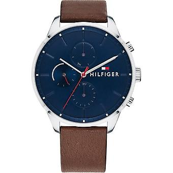 Tommy Hilfiger mens casual sport Chase 1791487