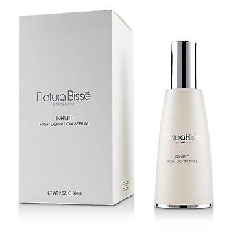 Natura Bisse hämmar High Definition Serum - 60ml / 2oz