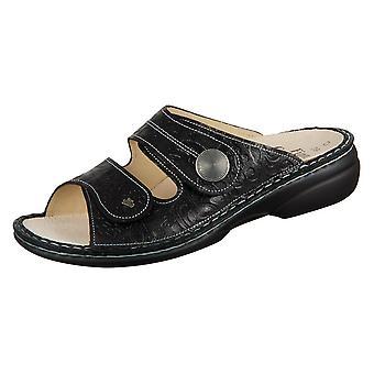 Finn Comfort Sansibar 02550585144 universal summer women shoes