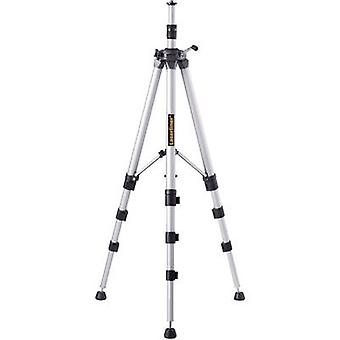 Laserliner 080.37 Crank drive tripod 5/8 Max. height=300 cm