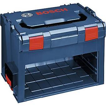 Bosch Professional 1600A001RU Obudowa sprzętowa Acrylonitrile butadiene styrene Blue (L x W x H) 357 x 442 x 273 mm