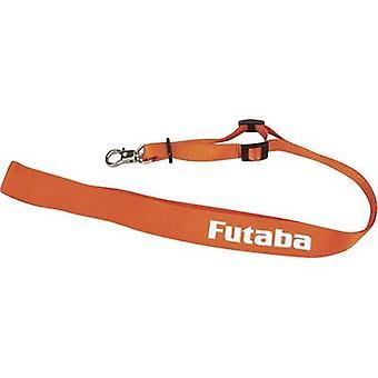 Futaba Orange strap 1 pc(s)