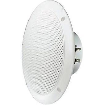 Luidspreker 1 PC('s) mount Visaton FR 16 WP Flush