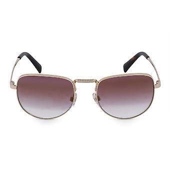 Valentino Square solglasögon VA2012 3003E7 49