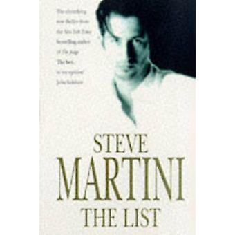 スティーブ ・ マルティーニ - 9780747249962 本が一覧