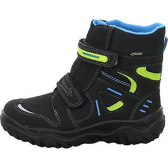 Superfit Husky 1 30908001 universal  infants shoes