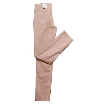 MICHELE Jeans 8357 1582 rose