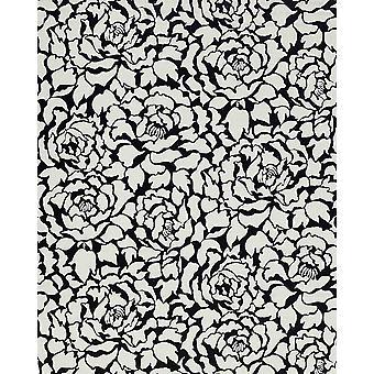 Papier peint EDEM 830-20