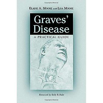 Graves' syndrom: En praktisk Guide