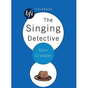 The  Singing Detective  (BFI TV Classics) (BFI TV Classics)
