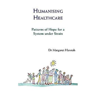 Humanising Healthcare: Patterns of Hope for a System Under Strain