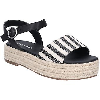 Rocket Dog Womens Espee Olympus/Mickey zomer sandalen