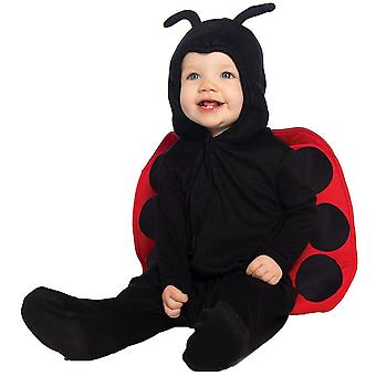 Funny Bug Toddler Costume