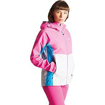 Dare 2 b Womens Sierra couture Smart manteau imperméable léger