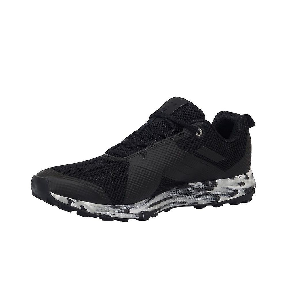 Mickcara Miehet hiking shoe 618yaxnh | Miesten kengät